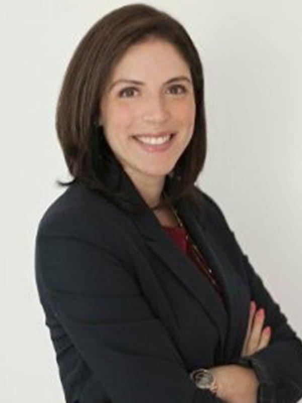 Laura Grassi